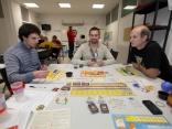 trictracdor2011-jeux-020.jpg