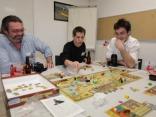 trictracdor2011-jeux-022.jpg
