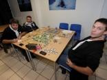 trictracdor2011-jeux-023.jpg