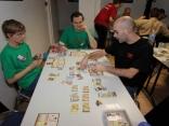trictracdor2011-jeux-025.jpg