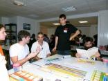 trictracdor2011-jeux-028.jpg