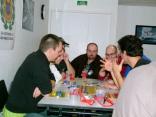 trictracdor2011-jeux-029.jpg