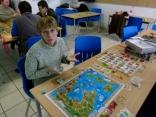 trictracdor2011-jeux-030.jpg
