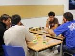 trictracdor2011-jeux-031.jpg