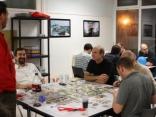 trictracdor2011-jeux-032.jpg