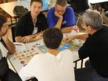 trictracdor2011-jeux-036.jpg