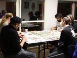trictracdor2011-jeux-037.jpg
