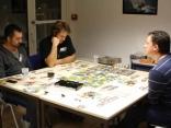 trictracdor2011-jeux-040.jpg