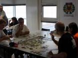 trictracdor2011-jeux-044.jpg