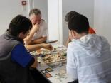 trictracdor2011-jeux-045.jpg