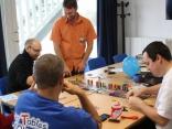 trictracdor2011-jeux-046.jpg