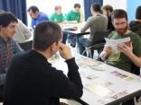 trictracdor2011-jeux-047.jpg