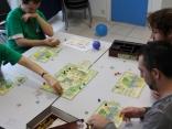 trictracdor2011-jeux-049.jpg