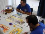 trictracdor2011-jeux-050.jpg