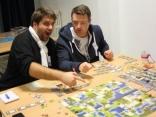 trictracdor2011-jeux-052.jpg