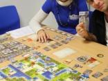 trictracdor2011-jeux-053.jpg