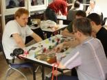 trictracdor2011-jeux-056.jpg