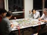 trictracdor2011-jeux-057.jpg