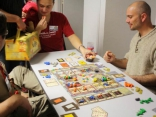 trictracdor2011-jeux-058.jpg