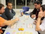 trictracdor2011-jeux-059.jpg