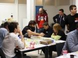 trictracdor2011-jeux-061.jpg