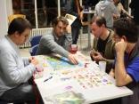 trictracdor2011-jeux-064.jpg