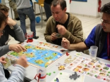 trictracdor2011-jeux-065.jpg