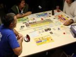 trictracdor2011-jeux-066.jpg