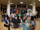 trictracdor2011-repas-011