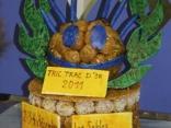 trictracdor2011-repas-016