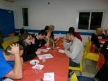 trictracdor2011-repas-021