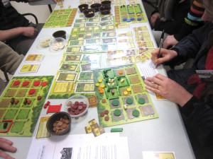 agricola2013