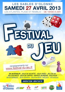 festivaljeu2013web