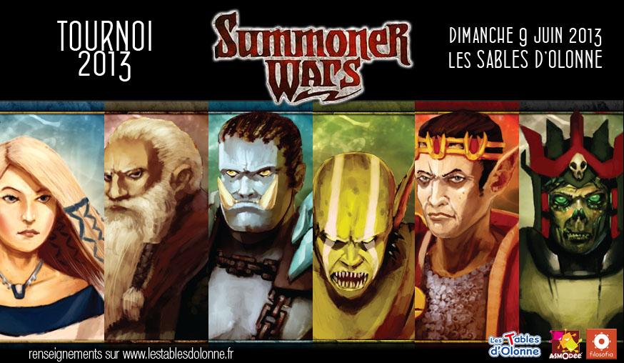tournoi-summonerWars