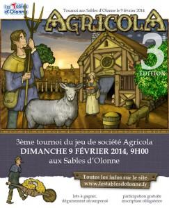 affiche-tournoi-agricola_2014web