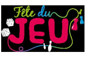FDJ_Logo1
