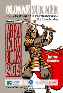 abracadabulles2014