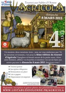 affiche_tournoi-Agricola_2015_web