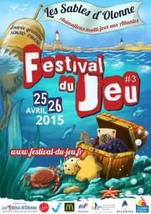 Festivaldujeu2015-LesSables_web