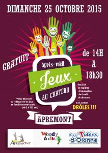 apremjeux-20130303