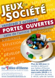PortesOuvertes-oct2015