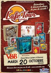 cafe_tour-2015.10