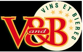 logo-VnB