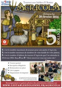 affiche_tournoi-Agricola_2016
