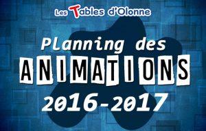 planning-animation
