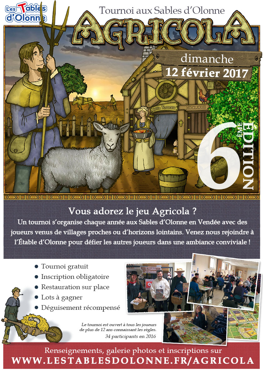 afficheHQ_tournoi-Agricola_2017.jpg