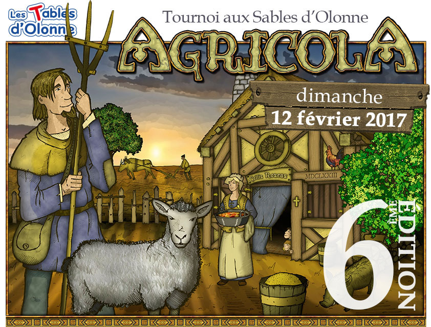 miniaffiche_tournoi-agricola_2017