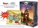 LesTablesdOlonne-flip2012_Olympos