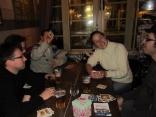 cafetour-fev2012_0004