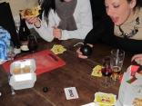 cafetour-fev2012_0009